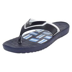 67% discount on Earton Mens Blue Flip-Flops & House Slippers http://www.shopping-offers.in/footwear-deals/slippers-flip-flop-deals/earton-mens-blue-flip-flops-amp-house-slippers/