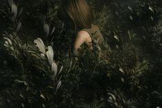 Julia Hembree Photo