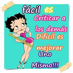 Betty Boop Pictures for Facebook | ღღfrases y algo masღღ: frases para facebook