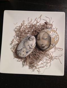 by Olga Sugden
