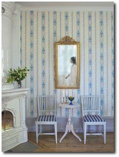 Swedish-Wallpaper.jpeg 527×697 pikseliä
