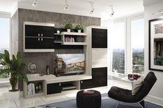 Каталог мебели фабрики Александрия корпусная мебель | Спальни, гостиные, кухни, прихожие, детские, офисная мебель, диваны, шкафы купе.