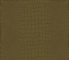 dressierstencils.com aligator skin stencil