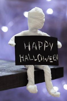 Happy halloween greeting cards free download halloween pictures happy halloween greeting cards free download halloween pictures pinterest halloween pictures and happy halloween m4hsunfo