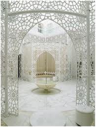 #marrakech #acuratedworld