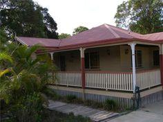 Photo of Seaside Cottage Familyappeal
