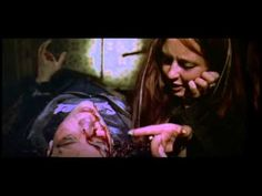 """Ginger Snaps draws parallels between lycanthropy and puberty -- """"They don't call it the curse for nothing"""""""