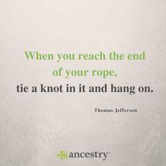 #genealogy #brickwalls #familytree