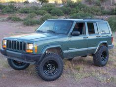 105 Best Jeep Cherokee Xj Images Jeep Cherokee Xj Jeep Life Jeep