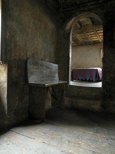 WABI SABI Scandinavia - Design, Art and DIY.: Quaint & Rustic in Italy