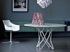 Mobili busatto ~ Busatto produzione mobili d arte classic italian furniture