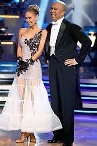 hines ward in a tux dancing with the stars - Bing Images