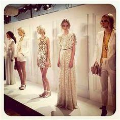 fashion by zoe