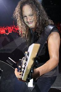 The official website for all things Metallica. Jason Newsted, Cliff Burton, Robert Trujillo, James Hetfield, Kirk Metallica, Great Comebacks, Best Guitar Players, Ride The Lightning, Dimebag Darrell