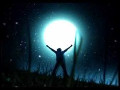 MoonLight Theme video created by B.M. Fyc  Music composed by B.M. Fyc    Music © BM Fyc music & records  www.ambientalmusicstore.com  admin@ambientalmusicstore.com  _______________  You are my MooN    I always lost the world,  I also wanted to find you  no idea how close  me and you I see you in heaven.    You look at any thing  I saw that day,  I looked up min... You Are My Moon, I Saw, Looking Up, Moonlight, You And I, Northern Lights, Finding Yourself, Heaven, Lost