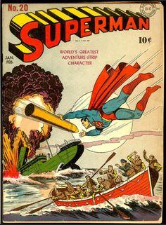 Superman Action Comics, Superman Comic, Dc Comics, Pulp Fiction Comics, Comic Covers, Book Covers, Adventures Of Superman, Superhero Characters, Friendship