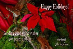 Spirit Wish, Moss For Sale, Moss Garden, Good Spirits, Green Lawn, Happy Holidays, Eco Friendly, Grass, Landscaping