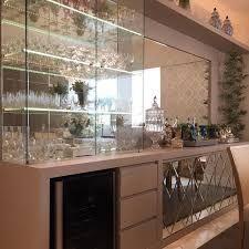 Resultado de imagem para apartamentos pequenos cristaleira