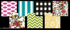 http://lh4.ggpht.com/_WSgV9lu-d5g/Tc33AxKfmFI/AAAAAAAAJAw/ARstmduFwDM/s1600-h/fabrics%20for%20office%5B3%5D.jpg