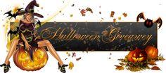 My Secret Diary: Giveaway: Festeggia Halloween con Eilan Moon