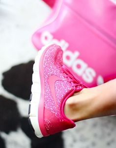 Sports shoes outlet for Christmas gift,Press picture link get it immediately! not long time for cheapest