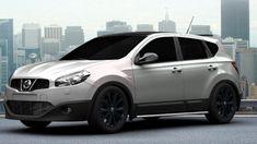 Nissan Qashqai, Car Hacks, Vehicles, Design, Cars, Car, Vehicle, Tools