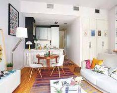 Wohnzimmer Einrichten Kleine Wohnung Ikea | Apartment Ideas | Pinterest |  Apartment Ideas, Small Spaces And Interiors