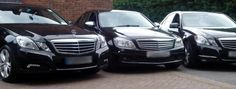 Stansted Airport Transfer To Westcliff on sea