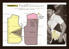 ModelistA: 2013-09-22