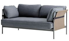 Can_20sofa_202-seater_2C_20grey-army_20frame_2C_20Surface_20990.jpg 600×356 pixels