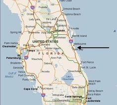 Treasure Hunting Sites In Florida