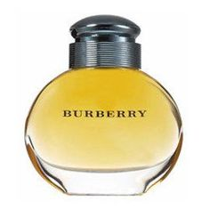 Burberry - Original.  This is one of my favourite daytime scents, but it has been discontinued now.  Would love to find the vegan replacement for this.