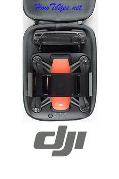 115 Best DJI Spark images in 2019 | Dji spark, New drone