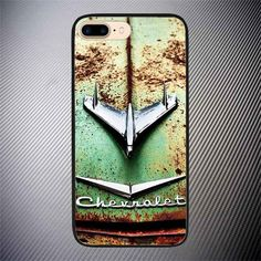 New Rare Rusty Chevrolet Custom Print On Hard Case For iPhone 7, 7 Plus #UnbrandedGeneric  #cheap #new #hot #rare #iphone #case #cover #iphonecover #bestdesign #iphone7plus #iphone7 #iphone6 #iphone6s #iphone6splus #iphone5 #iphone4 #luxury #elegant #awesome #electronic #gadget #newtrending #trending #bestselling #gift #accessories #fashion #style #women #men #birthgift #custom #mobile #smartphone #love #amazing #girl #boy #beautiful #gallery #couple #sport #otomotif #movie #chevrolet #car