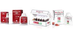 MrMaana: Bioxcin, MrMaana'da kazandırıyor!  MrMaana'da yepyeni bir yarışma başladı! Bioxcin sponsorluğunda düzenlenen bu yarışmada,tam 6 MrMaana üyesi ödül kazanıyor…