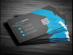 25 handpick ceo business card templates 25 handpick ceo business 25 handpick ceo business card templates colourmoves Choice Image