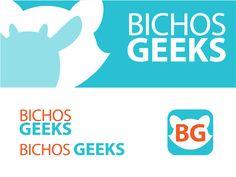 https://www.behance.net/anebarone identidade visual e design gráfico - cabeçalhos e headers para site gamer/geek