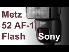 Sony a6000, A7 Quick Tip - How to Auto Focus your Camera in Low Light - YouTube