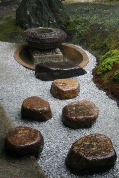 Mirei Shigemori Residence, Kyoto