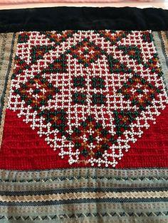 Betta, Aztec, Bohemian Rug, Rugs, Diva, Beading, Decor, Hardanger, Mandalas