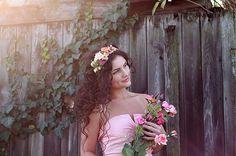 http://www.sashe.sk/magaela/detail/spomienky-na-leto-...prechadzky-v-zahrade-sisi