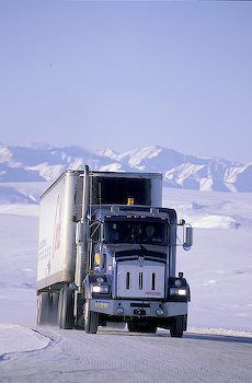 http://www.alaska-in-pictures.com/data/media/17/north-slope-truck_5492.jpg