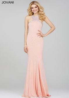 Jovani prom dress style 35097