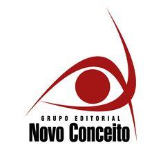 ALEGRIA DE VIVER E AMAR O QUE É BOM!!: DIVULGAÇÃO DE EDITORA #463 - NOVO CONCEITO - NEWS