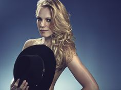 Backgrounds In High Quality - emma bell picture, Cola Gordon Dallas Tnt, Bell Pictures, Tv Seasons, New Series, Celebs, Actresses, Model, Image, Beautiful