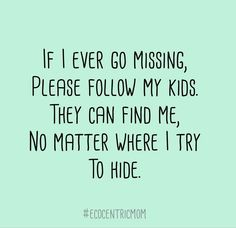 149 Best Funny Mom Quotes Images Funny Images Hilarious Haha