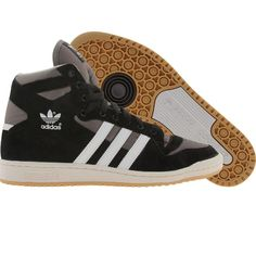 sports shoes 45cca b68a8 Adidas Decade OG Mid (black   white   white vaper) G62702 -  89.99 Pumped