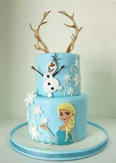 Frozen é mais um excelente filme de animação que cativou o mundo inteiro, uma história desenvolvida pela Walt Disney Animation Studios. O filme Frozen - O