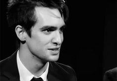 BEST PHOTOS OF BRENDON URIE| БРЕНДОН УРИ