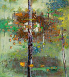 """Birth of Duality 